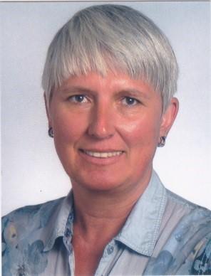 Christine Morbitzer
